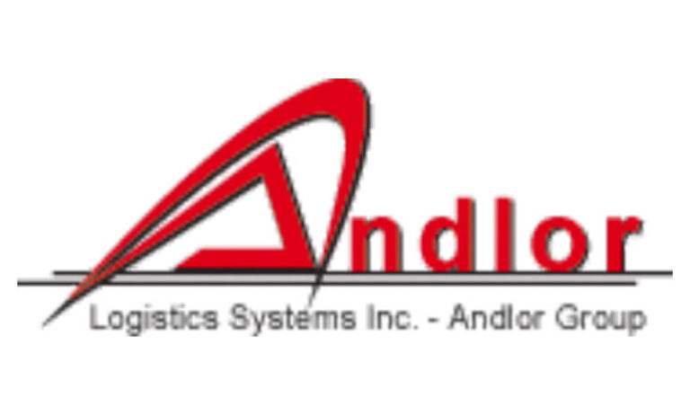 Logo of Andlor Consulting Inc, one of RW Financials Clients